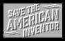 save_am_inventor